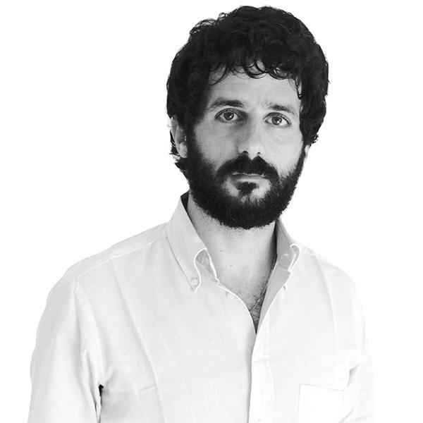 Massimiliano Di Filippo