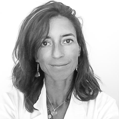 Simona Malucchi