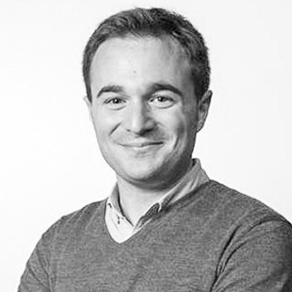 Marcello Moccia