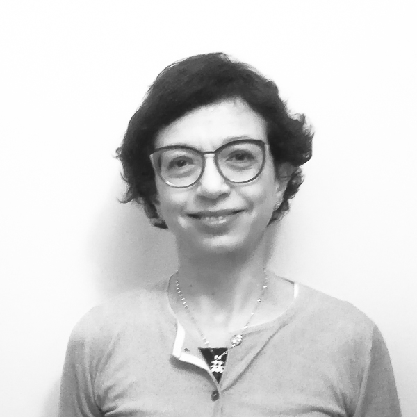 Ilaria Pesci