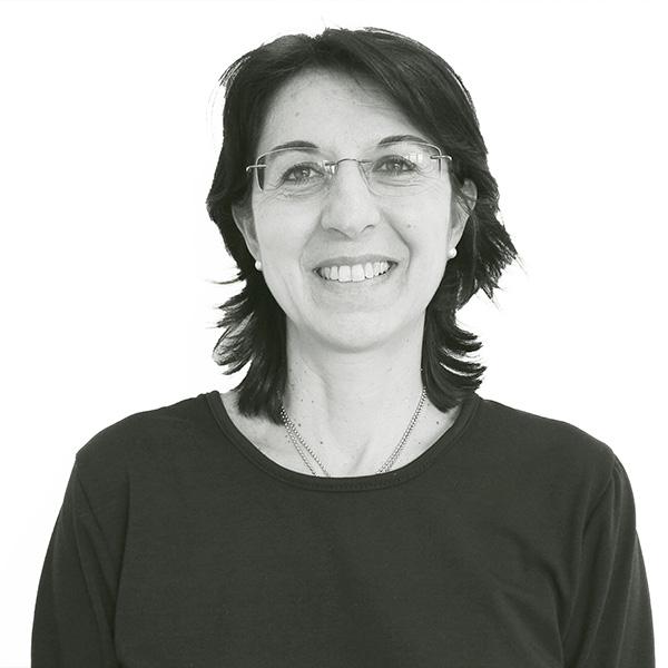 Paola Gazzola