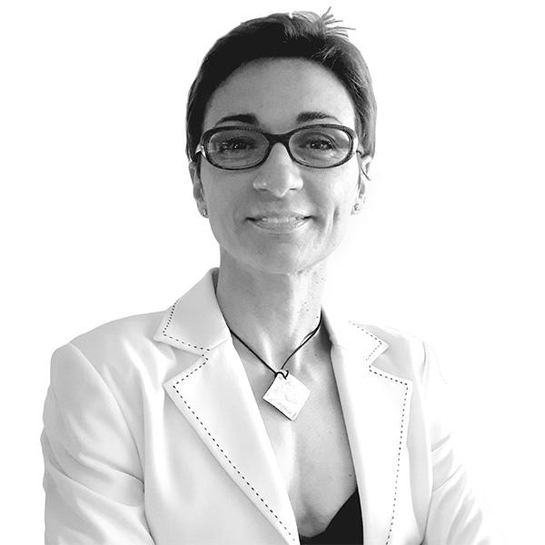 Cinzia Cordioli