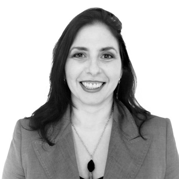 Eleonora Cocco