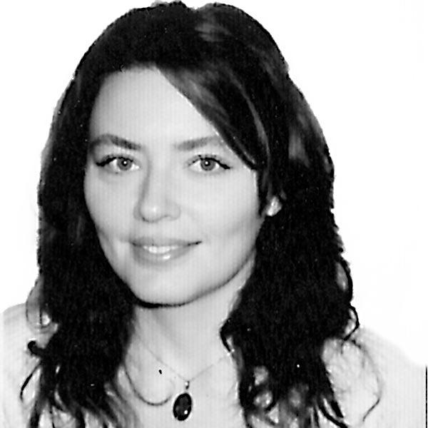 Valentina Tomassini
