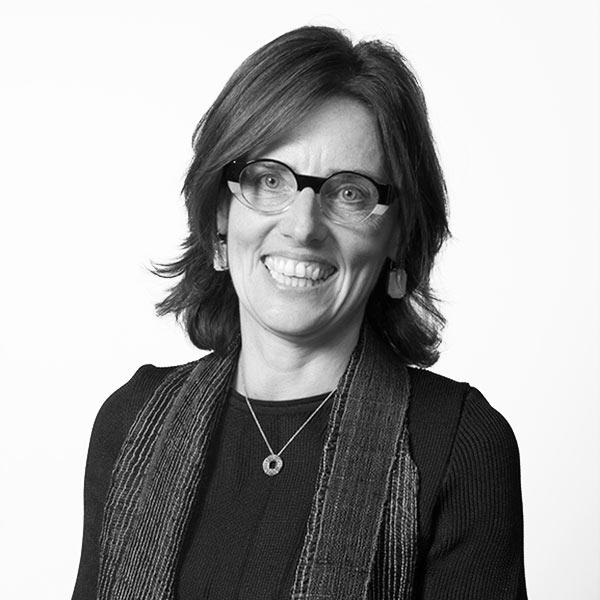 Carla Tortorella